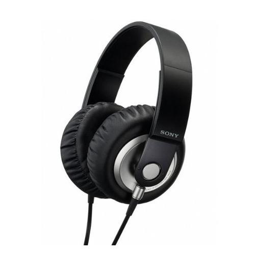 MDRXB500 Headphone