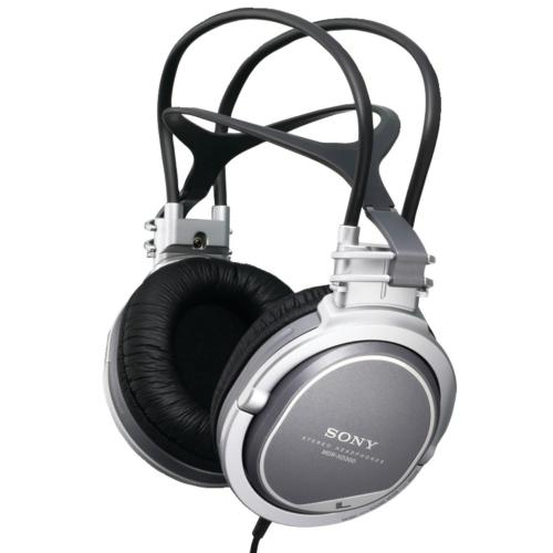 MDRXD300 Headphone