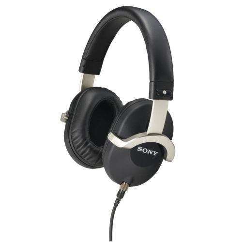 MDRZ1000 Stereo Headphones