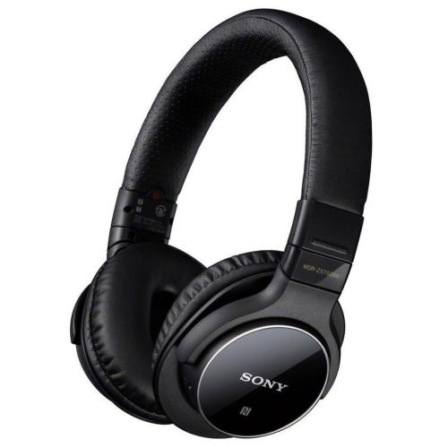 MDRZX780DC Headphone Bt Noise-cancelling