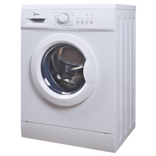 MFL70 Washer