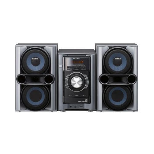 MHCEC78PI Mini Hi-fi Component System