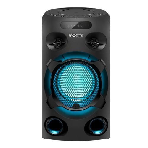 MHCV02 Bluetooth Wireless Party Speaker