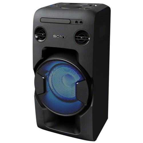 MHCV11 Mini Hi-fi Component System