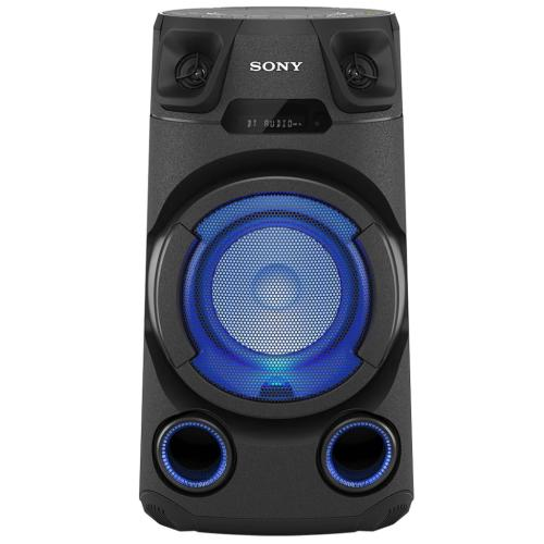MHCV13 Bluetooth Wireless Party Speaker
