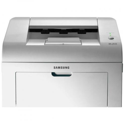 ML-2010P Ml-2010 Monochrome Laser Printer