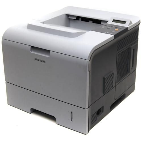 ML-4551NDR Ml-4551ndr Monochrome Laser Printer