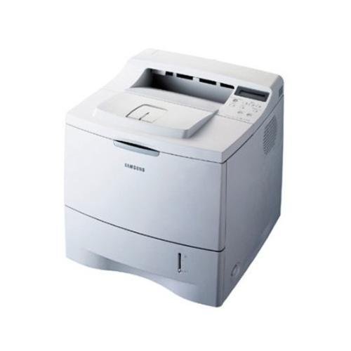 ML2550 Ml-2550 Monochrome Laser Printer