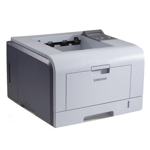 ML3051ND Ml-3051nd Monochrome Laser Printer