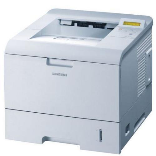 ML3561N Ml-3561n Monochrome Laser Printer