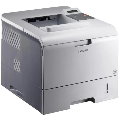ML4050N