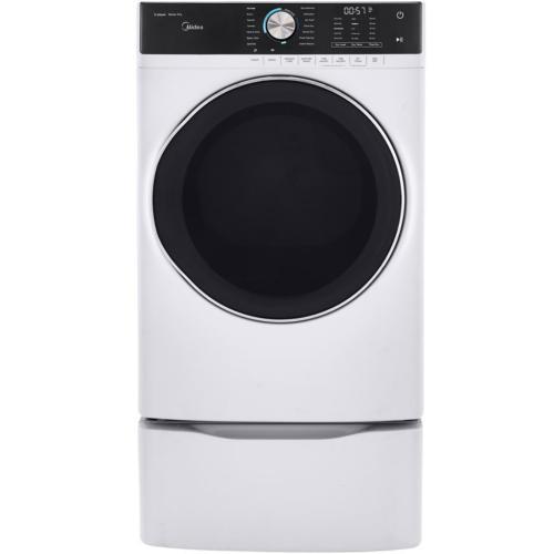 MLE52S7AWW Washing Machine