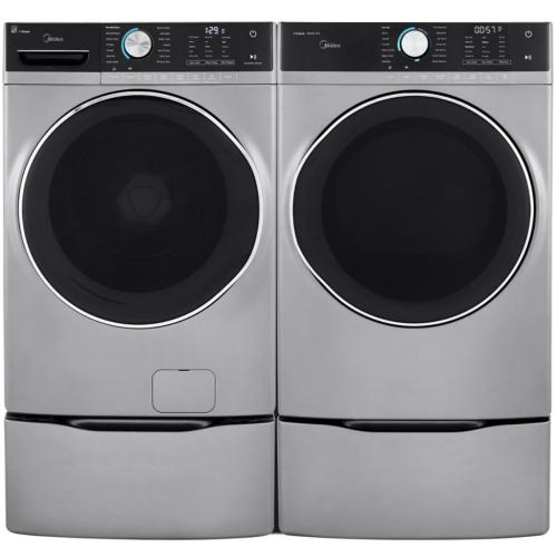 Washer/Dryer Replacement Parts