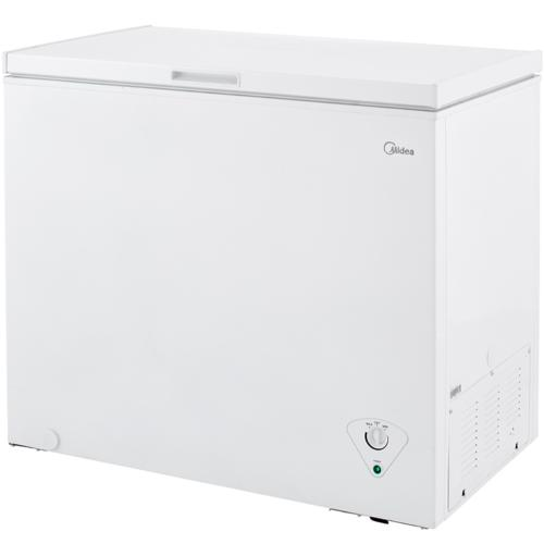 Chest Freezer Replacement Parts