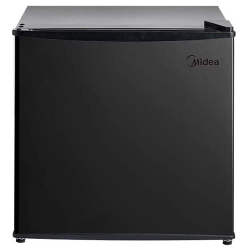 MRU01M3ABB Midea 1.1 Cu. Ft Single Door Freezer