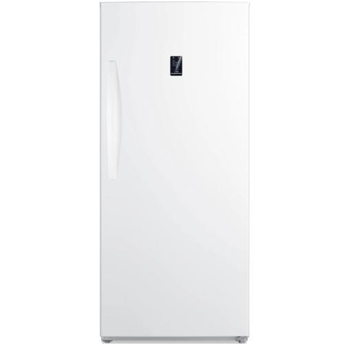 MU210CWBR1RC1 Midea Refrigerator Single Door