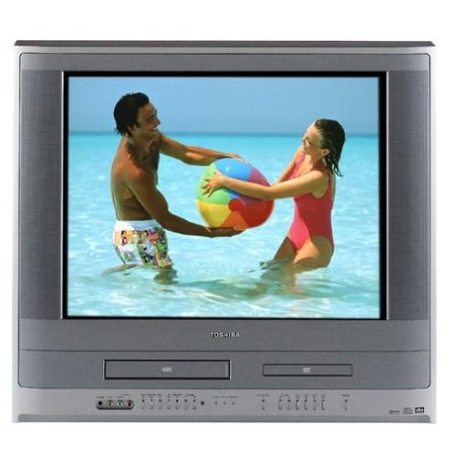 MW24FP1 Combos (Tv-dvd-vcr)