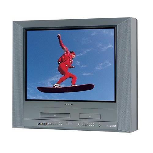 MW27FN1 Tv/dvd/vcr