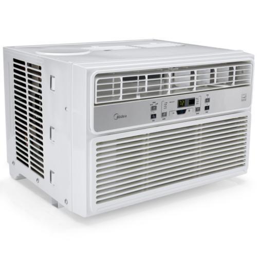 MWA05CR71 5,000 Btu Window Air Conditioner