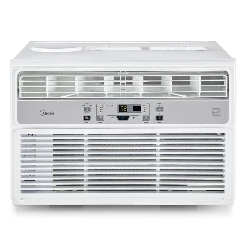 MWA08CR71E 8,000 Btu Easycool Window Air Conditioner