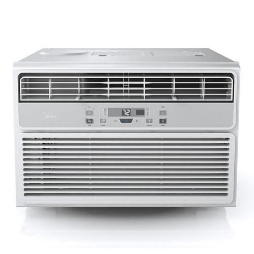 MWA10CR71A 10,000 Btu Easycool Window Air Conditioner