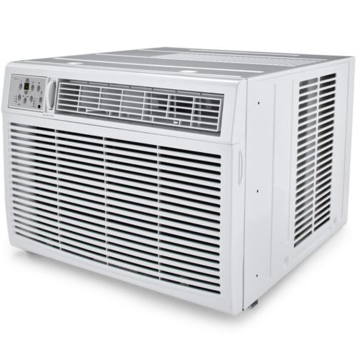 MWA18CR72 18,000 Btu 230V Window Air Conditioner