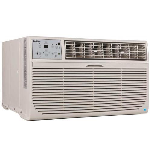 MWDUW208ERN1BCI6 8,000 Btu 115V Through-the-wall Air Conditioner