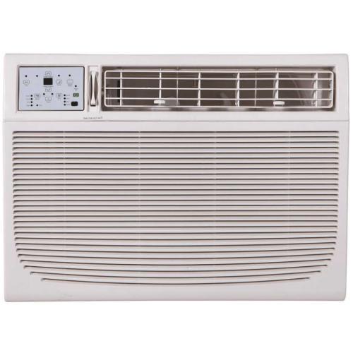 MWEUW212CRN1BCJ5 12,000 Btu 115V Through-the-wall Air Conditioner