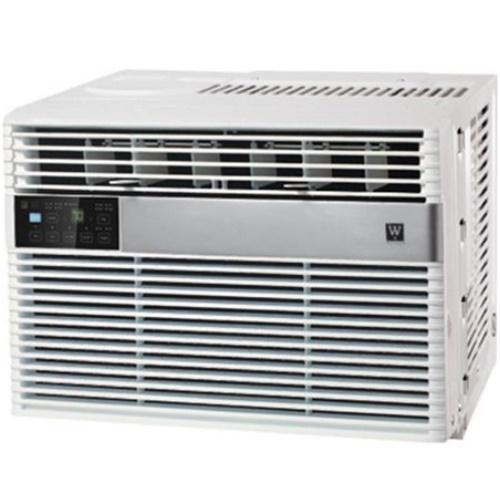 MWHUK08CRN8BCL0 8,000 Btu Window Air Conditioner