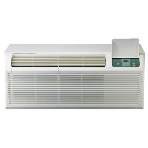 MWP09EEN1MK3 9,000 Btu Air Conditioner, White