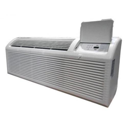 MWP12EEN1MJ7 12,000 Btu Air Conditioner