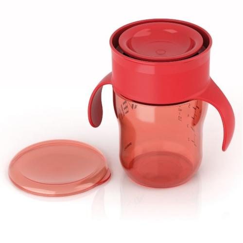 NATURAL_DRINKING_CUPS
