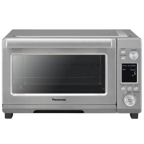 NBW250S 1750 Watt High Speed Toaster Oven