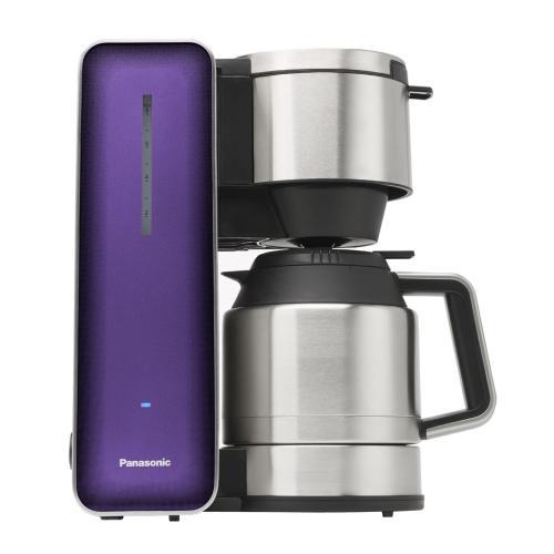NCZF1V Coffee Maker