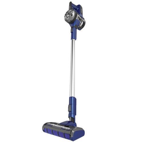 NEC122X Powerplush Lightweight Cordless Stick Vacuum