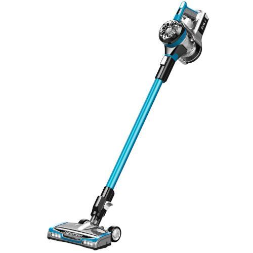 NEC222 Powerplush Cordless Stick Vacuum