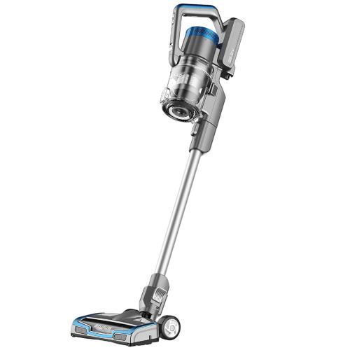 NEC380 Eureka Push Rod Vacuum Cleaner
