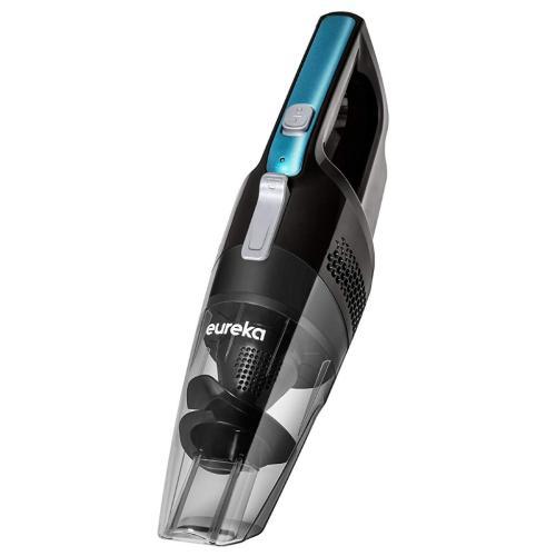 NEH100 Rapidclean Lithium-ion Cordless Handheld Vacuum