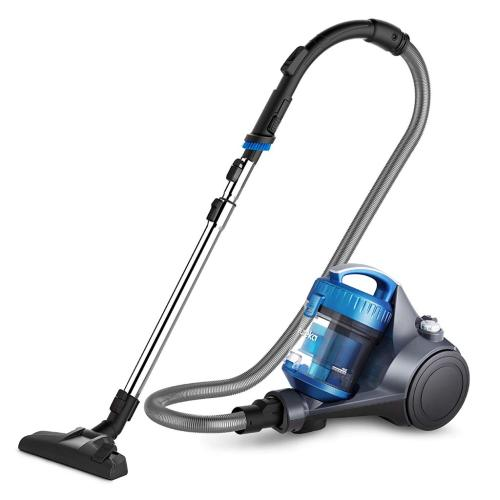 NEN110A Whirlwind Bagless Canister Vacuum Cleaner
