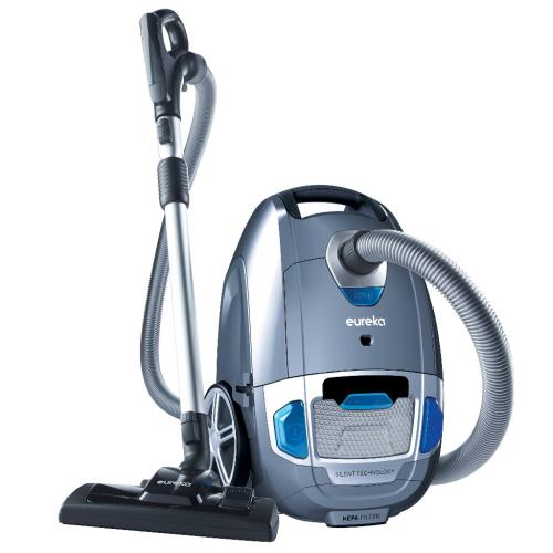 Vacuums Replacement Parts