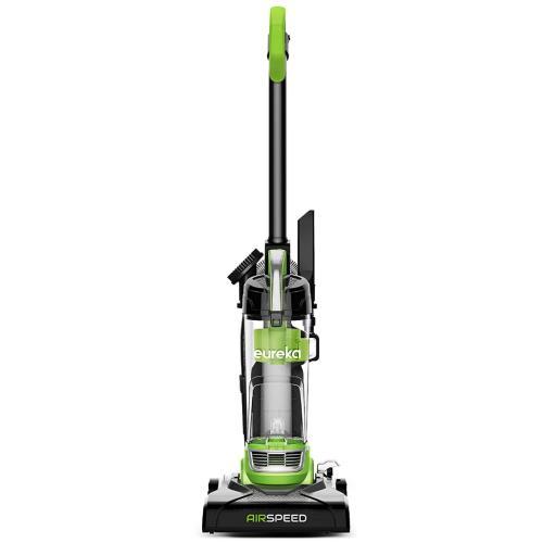 NEU10AE4 Eureka Airspeed Vacuum Cleaner