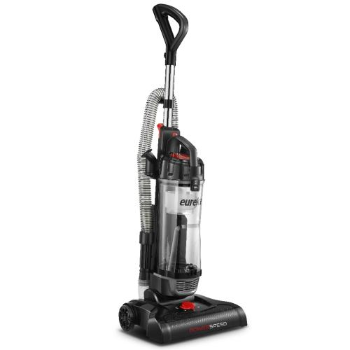 NEU180 Powerspeed Lightweight Upright Vacuum