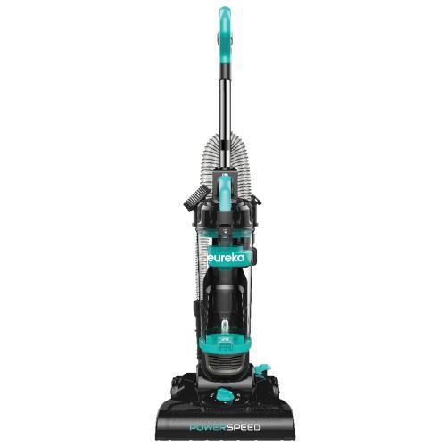 NEU180AE3 Powerspeed Upright Vacuum