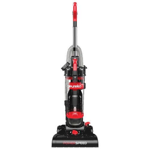 NEU180AEC Powerspeed Lightweight Upright Vacuum