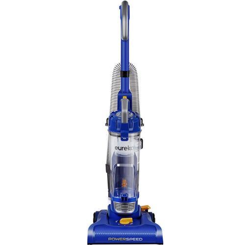 NEU182A Powerspeed Lightweight Bagless Upright Vacuum Cleaner