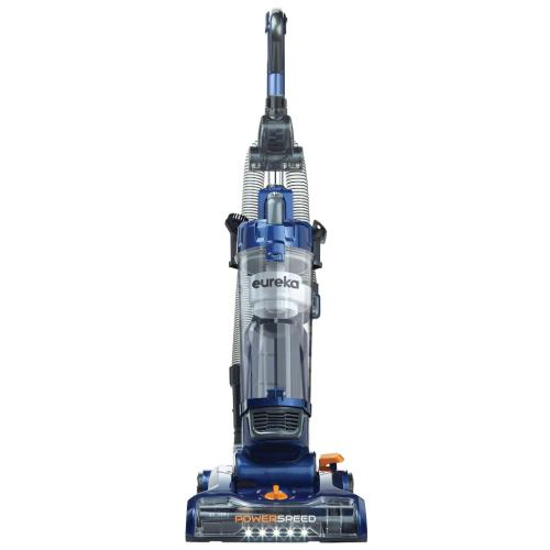 NEU186C Powerspeed Turbo Spotlight Lightweight Upright Vacuum