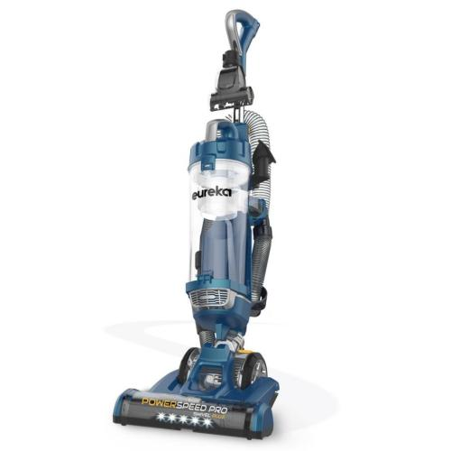 NEU192A Swivel Plus Upright Vacuum Cleaner