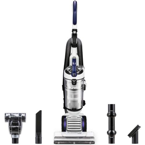 NEU522 Eureka Upright Vacuum Cleaner