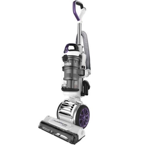 NEU526 Floorrover Upright Vacuum Cleaner