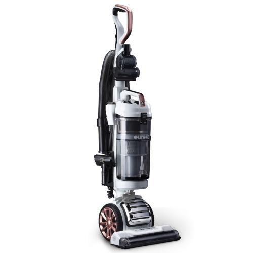 NEU562 Floorrover Versatile Upright Vacuum